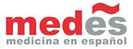 Medes, medicina en español