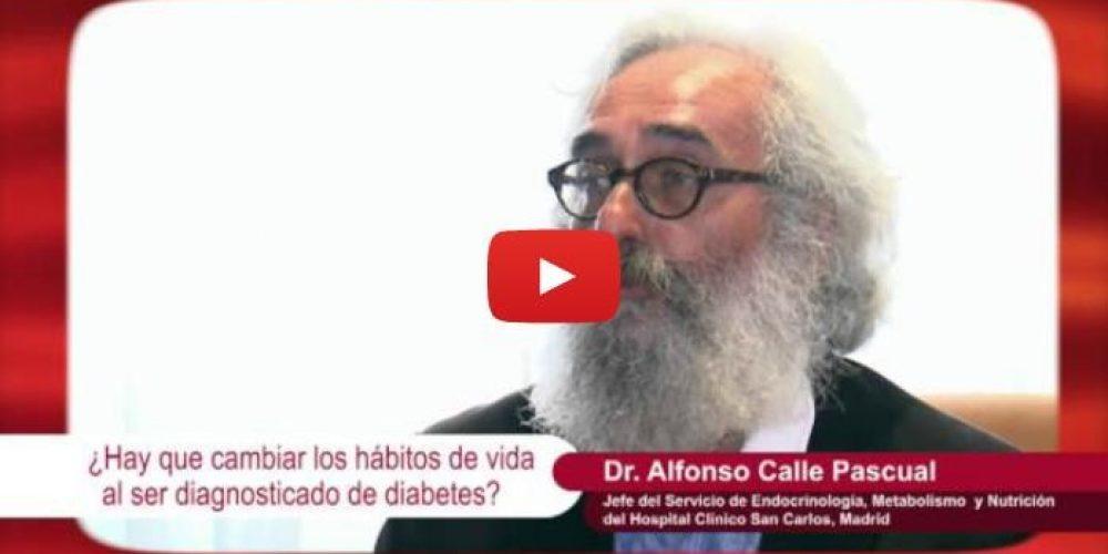 En la obesidad, la desnutrición por exceso puede convivir con la desnutrición por defecto
