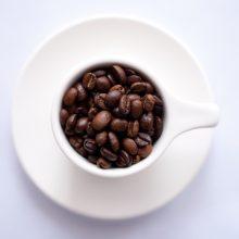 Tomar café para combatir la disfunción eréctil