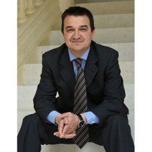 Entrevista al Presidente de la Fundación Dieta Mediterránea, Francisco Martínez Arroyo