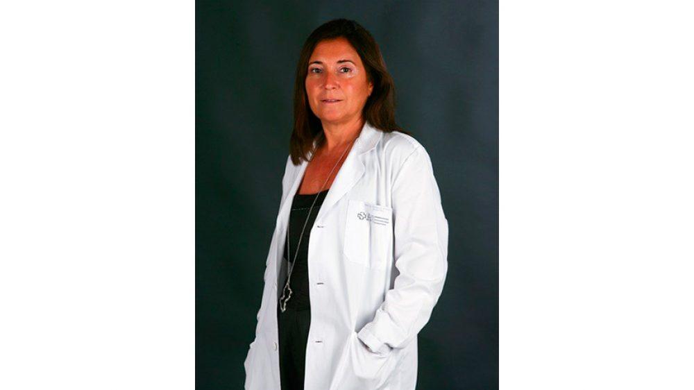 Entrevista a la Dr. Leis Trabazo