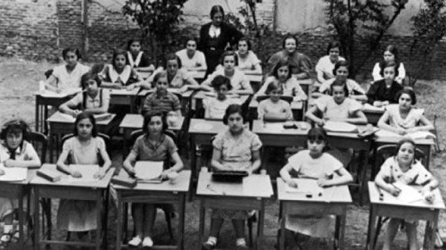 Nutrición, educación y salud en las colonias escolares de vacaciones de la ILE (1887-1936)