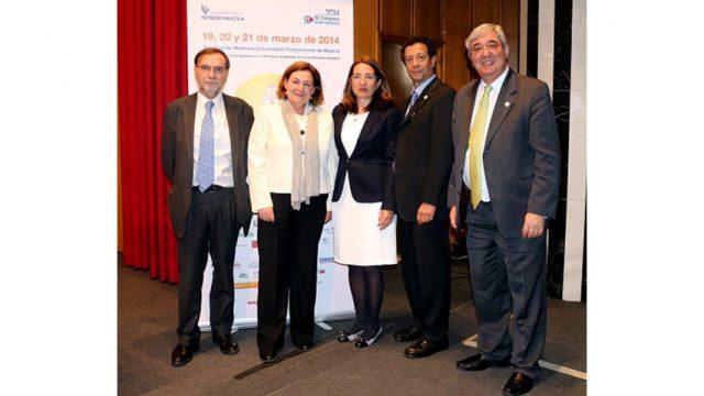 Concedidos los Premios de SEDCA y Fundación Alimentación Saludable