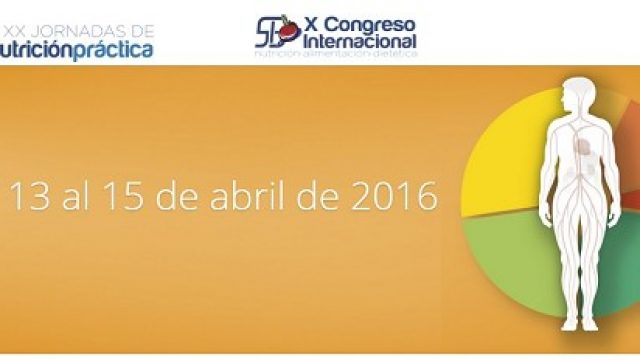 Nuestro X Congreso Internacional ya está en marcha… ¡animaos a participar! ABIERTO EL PLAZO DE ENVÍO DE COMUNICACIONES ASÍ COMO LAS INSCRIPCIONES A PRECIOS REDUCIDOS