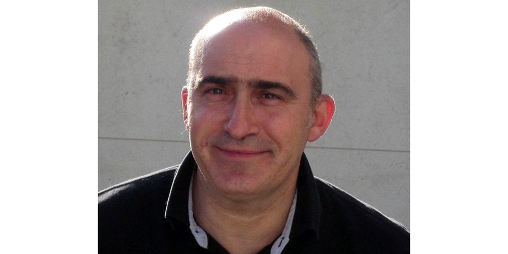 El prof. Josep Lladós declara que un modelo agroalimentario en el que en la recolección, la distribución y el consumo se rechazan alimentos es insostenible.