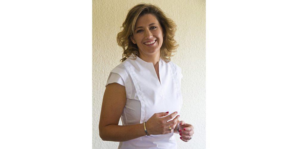 Silvia Álava nos aconseja para que los niños coman bien y de todo en la mesa…