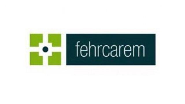 Firmado un convenio con FEHRCAREM