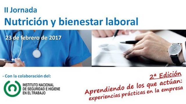 Tendrá lugar en Madrid el próximo mes de febrero