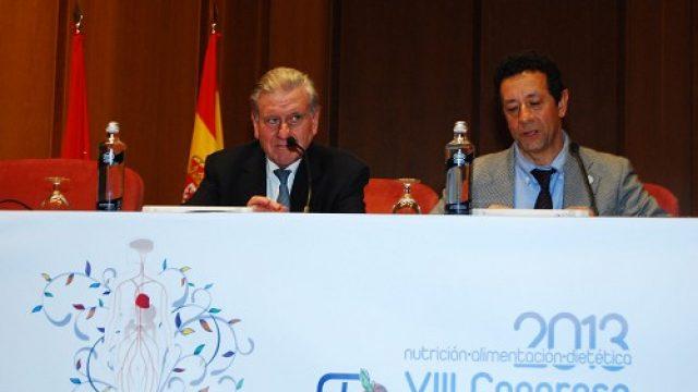 Se celebró el VIII Congreso Internacional SEDCA 2013… ¡vea el vídeo!