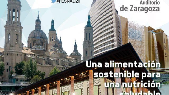 IV CONGRESO FESNAD 2020