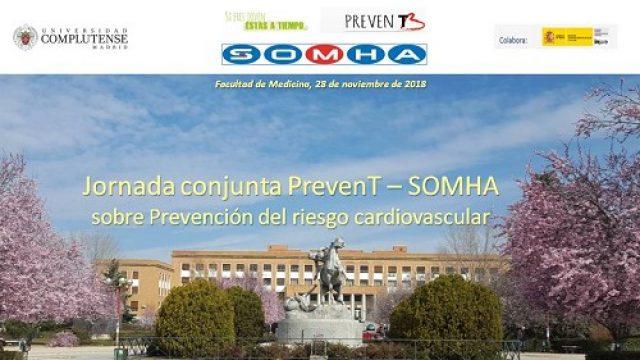 Celebradas en Marsella, las Jornadas de la Sociedad francesa de Nutrición han contado con la participación de nuestra Sociedad