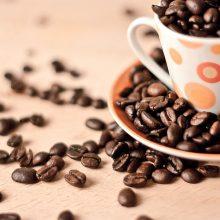 Entonces consumir café a diario, ¿es bueno?