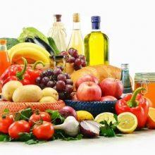 Las bebidas alcohólicas en una dieta saludable… ¿son buenas o malas?