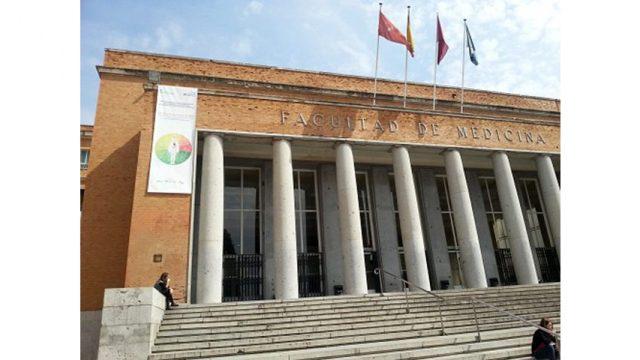 Celebrado nuestro XII Congreso Internacional los pasados días 11 y 12 de abril