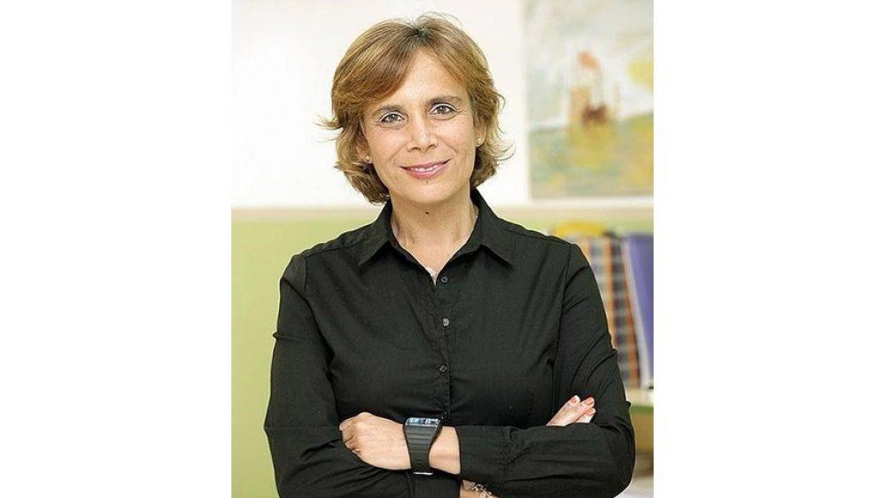 La Dra. Marta Garaulet ha desarrollado una amplia labor de investigación en cronobiología…
