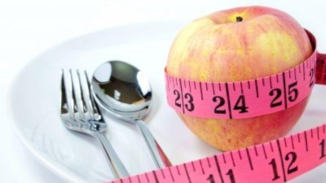 Título de Experto Universitario en Nutrición, Salud y Mujer