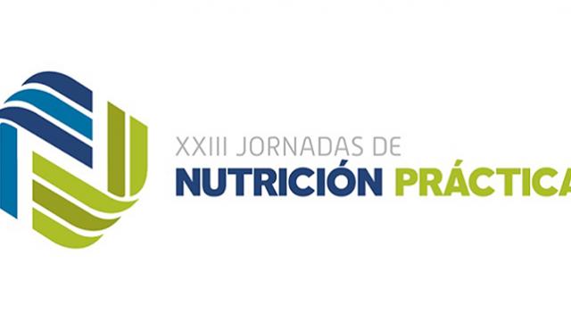 XXIII Jornadas de Nutrición Práctica