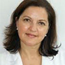 María Teresa Barahona Rodríguez