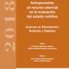 Antropometría: un recurso esencial en la evaluación del estado nutritivo
