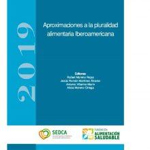 Presentado el último volumen de la colección 'Avances en alimentación…' durante las XXIV Jornadas de Nutrición Práctica.
