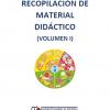 Protegido: Recopilatorio material didáctico Sedca volumen I