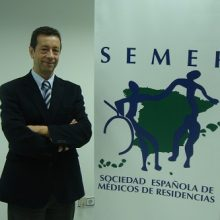 Taller 'Bebidas fermentadas, dieta mediterránea y disminución del riesgo cardiovascular' en Almería