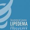 Nuevo documento de consenso 2018 sobre lipedema