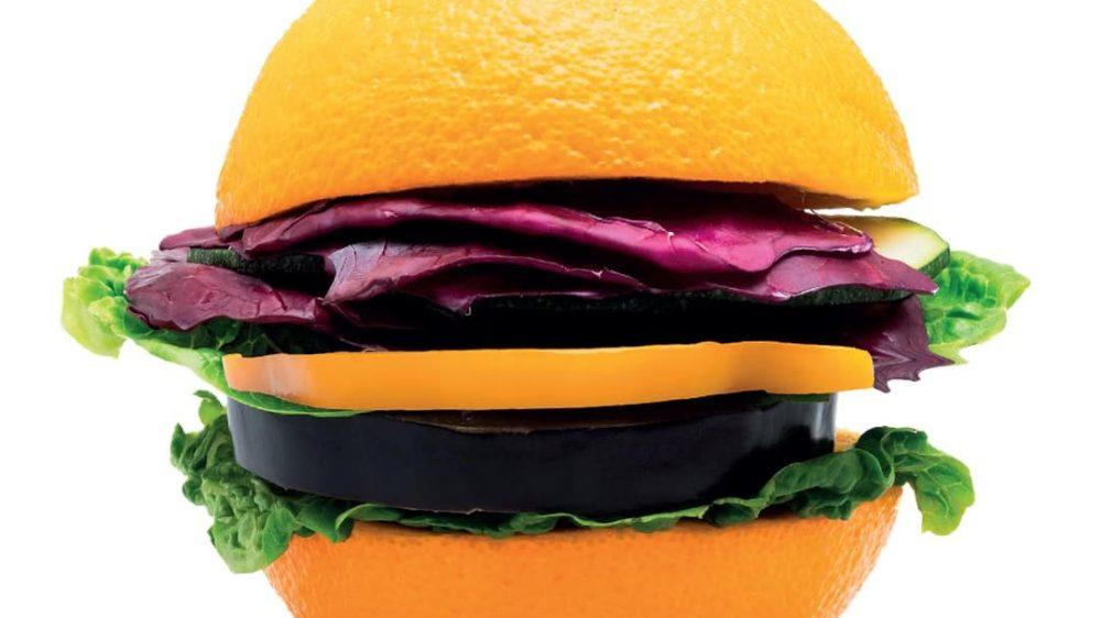 Veganismo, flexitarianismo… ¿nuevos hábitos alimentarios que se quedarán para siempre o que solo son una moda pasajera?