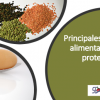Protegido: Fuentes alimentarias de proteína