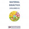 Protegido: Recopilatorio material didáctico Sedca volumen II